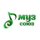 Музыкальный союз